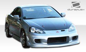 2005-2006 Acura RSX Body Kit