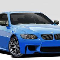 2007-2013 BMW 3 Series E92 Body Kits