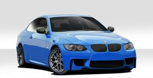 2007-2013 BMW E92 Body Kits