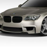 2009-2015 BMW 7 Series F01 Body Kits