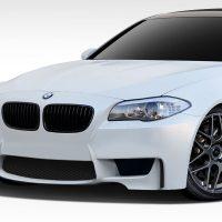 2011-2016 BMW 5 Series F10 Body Kits