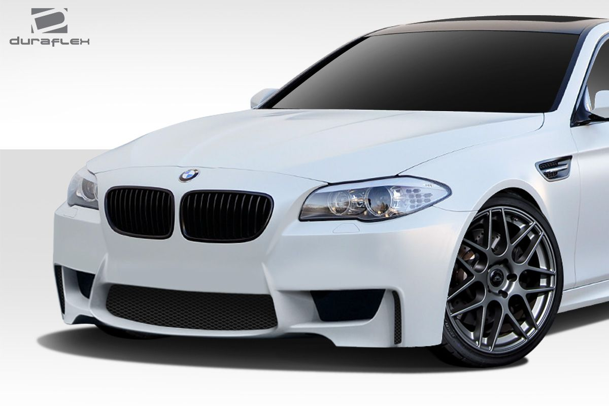 2011-2016 BMW F10 Body Kits