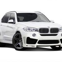 2014-2019 BMW X5 F15 Body Kits
