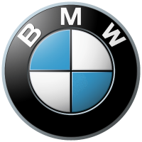 BMW Body Kits and Exterior Styling Accessories Best Sellers