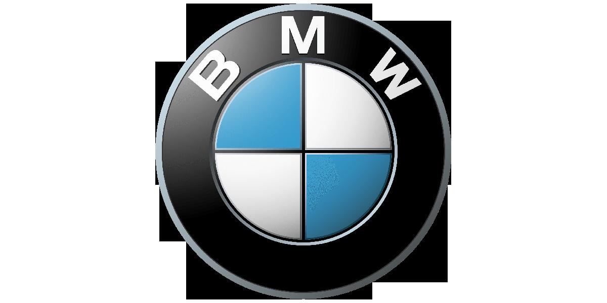 BMW Body Kits