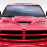 1994-2001 Dodge Ram Body Kits