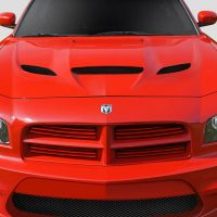 2006-2010 Dodge Charger Body Kits