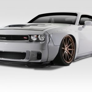 Duraflex Body Kits : Authorized Extreme Dimensions Dealer