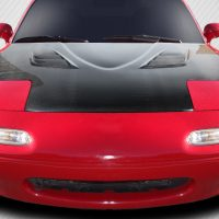 1990-1997 Mazda Miata Body Kits