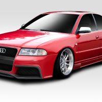 1996-2001 Audi A4 Body Kits