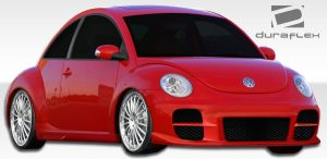 1998-2005 Volkswagen Beetle Body Kit