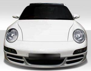 1999-2004 Porsche 996 Body Kit
