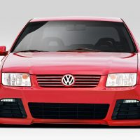 1999-2004 Volkswagen Jetta IV Body Kits