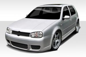 1999-2005 Volkswagen Golf Body Kit