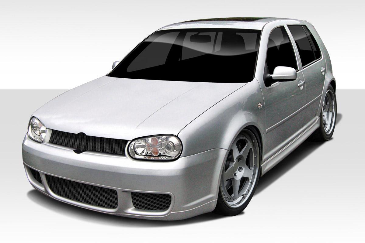 1999-2005 Volkswagen Golf Body Kit