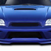 2000-2004 Subaru Legacy Body Kits