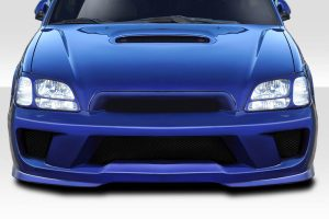 2000-2004 Subaru Legacy Body Kit