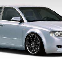 2002-2005 Audi A4 Body Kits