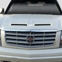 2002-2006 Cadillac Escalade Body Kits