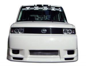 2004-2007 Scion xB Body Kits