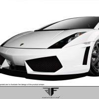 2004-2013 Lamborghini Gallardo Body Kits