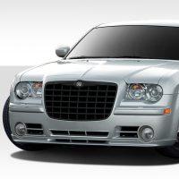2005-2010 Chrysler 300/300C Body Kits