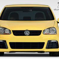 2005-2010 Volkswagen Jetta V Body Kits