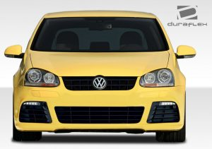 2005-2010 Volkswagen Jetta Body Kit