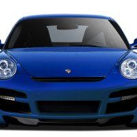 2005-2011 Porsche 997 Body Kits
