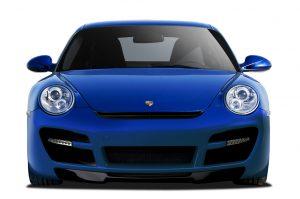 2005-2011 Porsche 997 Body Kit