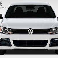 2011-2014 Volkswagen Jetta VI Body Kits