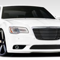 2011-2017 Chrysler 300 Body Kits
