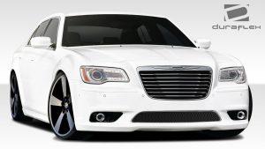 2011-2017 Chrysler 300 Body Kit