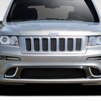2011-2018 Jeep Grand Cherokee Body Kits