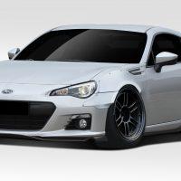 2013-2016 Subaru BRZ Body Kits