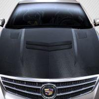 2013-2019 Cadillac ATS Body Kits
