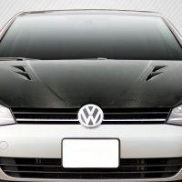 2015-2019 Volkswagen Golf VII Body Kits