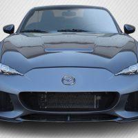 2016-2018 Mazda Miata Body Kits