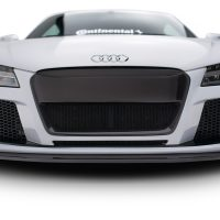 Audi Body Kits and Exterior Styling Accessories Best Sellers