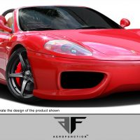 Ferrari Body Kits and Exterior Styling Accessories Best Sellers