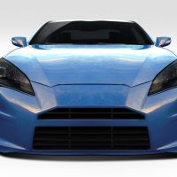 Hyundai Body Kits and Exterior Styling Accessories Best Sellers