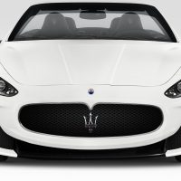 Maserati Body Kits and Exterior Styling Accessories Best Sellers
