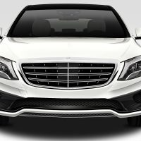 Mercedes Benz Body Kits and Exterior Styling Accessories Best Sellers