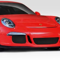 Porsche Body Kits and Exterior Styling Accessories Best Sellers
