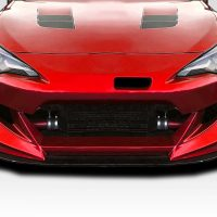 Scion Body Kits and Exterior Styling Accessories Best Sellers