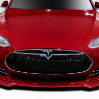 Tesla Body Kits and Exterior Styling Accessories Best Sellers