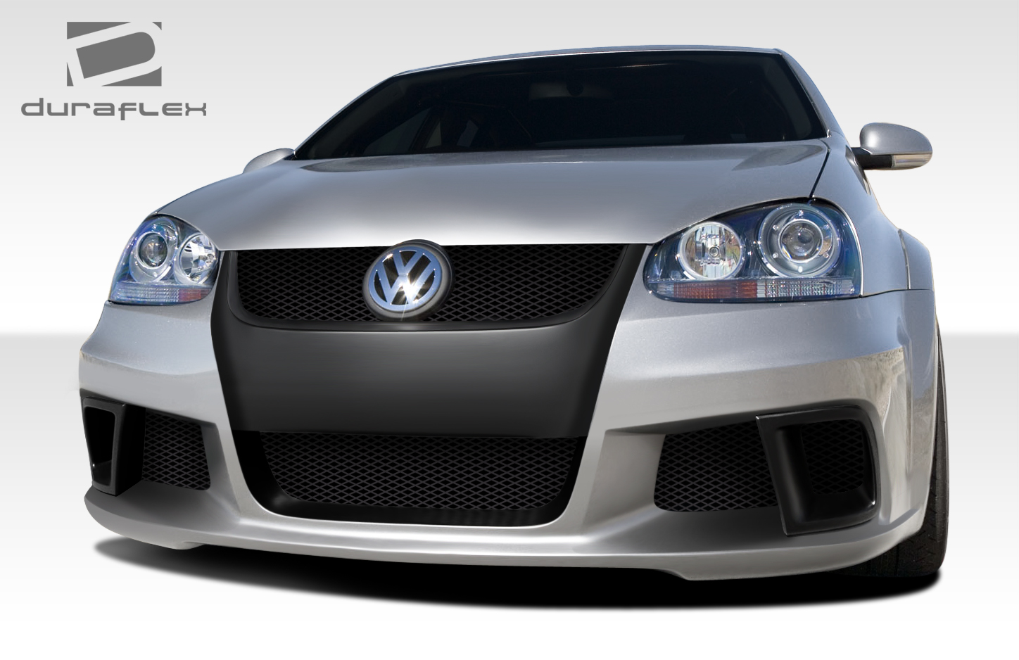 Volkswagen Body Kit
