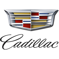 Cadillac Body Kits
