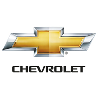 Chevrolet Body Kits