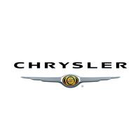 Chrysler Body Kits